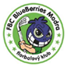 FBC BlueBerries Modra