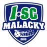 1. SC Malacky