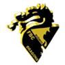 FBC Dragons Ružinov Bratislava