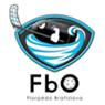 ŠK FbO Florpédo Bratislava