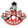 FBC A4ka Mikuláš Prešov