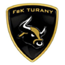 FbK STATON Turany