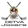 DTF team Detva
