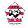 FPS Monacor Banská Bystrica