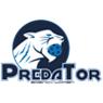 FBC Predator Sabinov