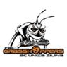 FBC Grasshoppers AC UNIZA Žilina Bieli