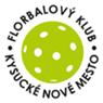 MKŠS FK Kysucké Nové Mesto