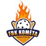 ŠK FbK Kométa SNV