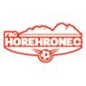FBC Horehronec Brezno