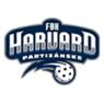 ŠK Harvard Partizánske