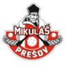 FBC A4ka Mikuláš Academy Prešov