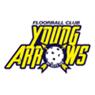 FbC Young Arrows Spišská Nová Ves