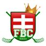 FBC Skalica