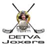 DTF Team Detva Joxers